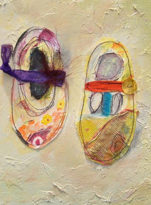 05_em_the-shoes