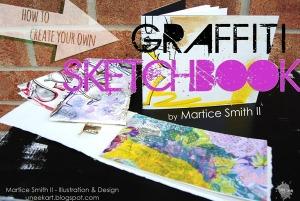 14Mar_MFS_GraffitiSketchbook-Pic1
